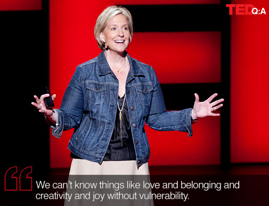 brenebrown_ted
