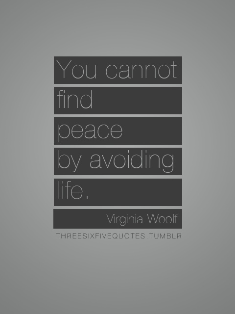 virginiawoolf_robinclark_photo