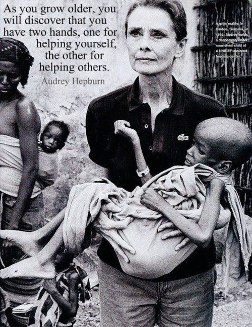 robinclark_audreyhepburn_kindness_photo