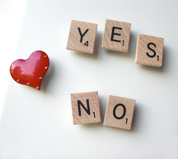 robinclark-yes-no
