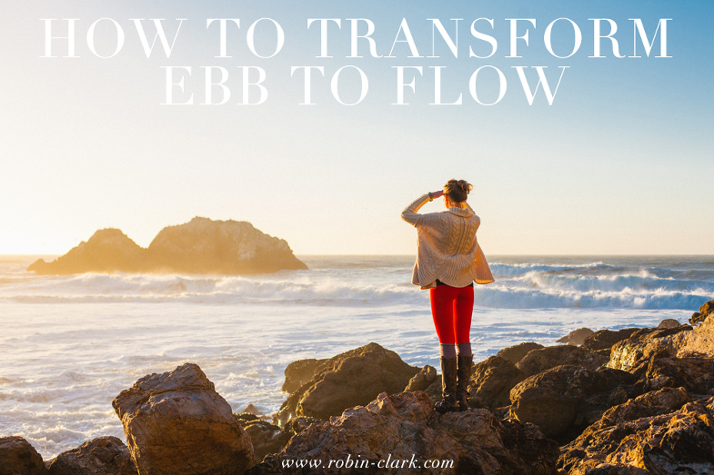 transform-ebb-flow-robinclark