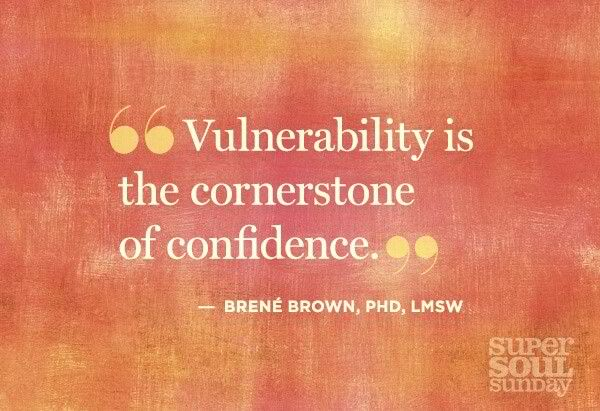 robinclark-brenebrown