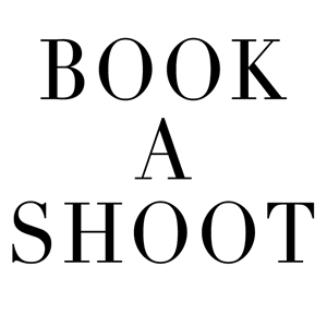 Book a Shoot - 300